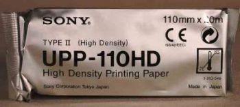 ΦΙΛΜ ΥΠΕΡΗΧΩΝ SONY UPP110 HD