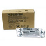 ΦΙΛΜ ΥΠΕΡΗΧΩΝ MITSUBISHI  PK700L
